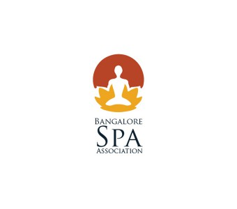 Bangalore Spa Association