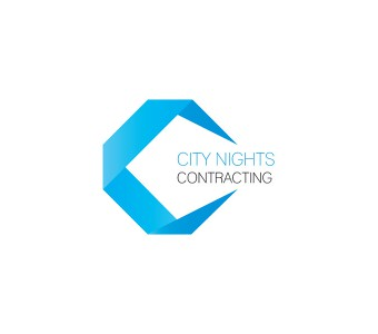 City Nights Contracting