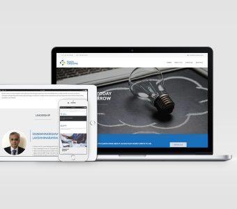 Websites – Fiducia