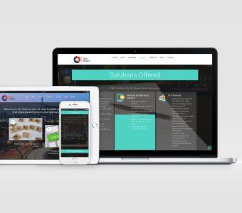 Websites – Tax Tech